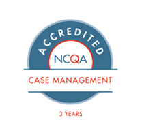 ncqa-accredited-case-management-3-years