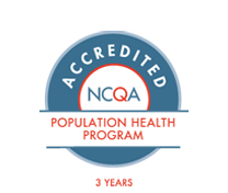 ncqa-accredited-pop-health-3-years