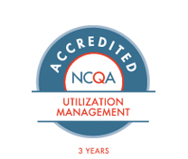 ncqa-accredited-utilization-management